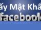 Dịch vụ lấy lại nick facebook