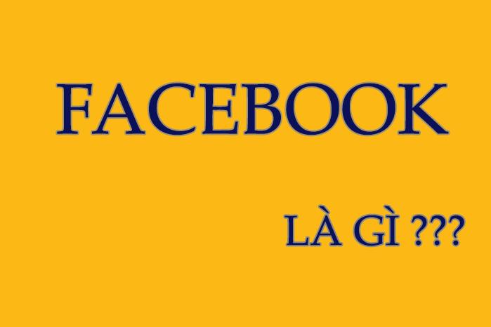 dich-vu-mo-khoa-facebook