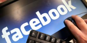 top dịch vụ mở khóa facebook