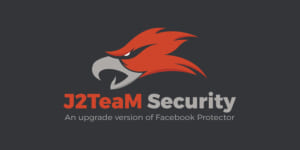 Gioi-thieu-tien-ich-J2Team-security-1