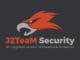 Gioi-thieu-tien-ich-J2Team-security-1