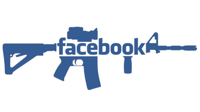 report nick facebook