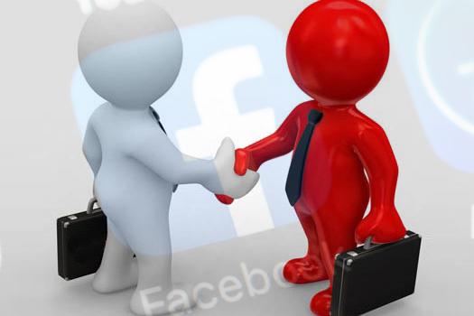 Dịch vụ tăng sub facebook