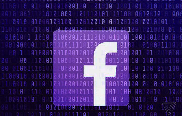 cách rip nick facebook đơn giản